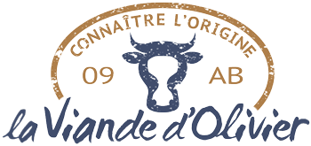 https://www.laviandedolivier.fr/templates/yootheme/cache/Logo-Viande-Olivier5-93214d40.png
